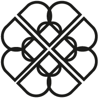 Bufkor