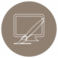 Icons2_design 2 (1)