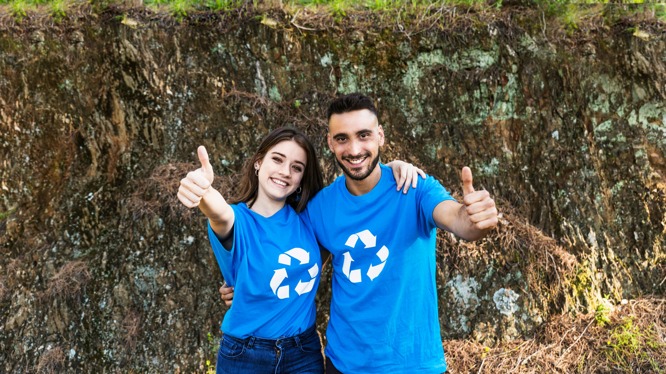 E-commerce sustainable